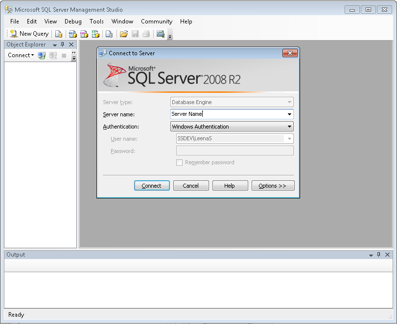 upgrade-database-to-sql-2008-01