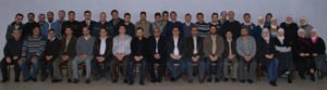 Part of SyrianSoft Programming Department Team