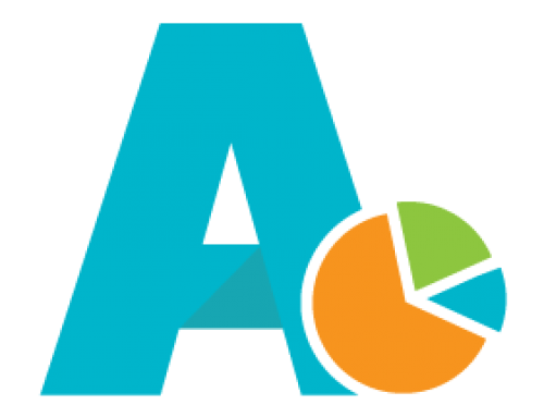 صدور نسخة 9.17.944.301 من برنامج الأمين لحلول الأعمال 9.0